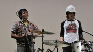 【6/30  22公演目】高知市文化プラザかるぽーと_a0162904_12434726.jpg