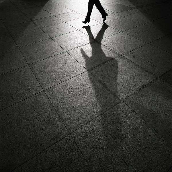 d0120013_2339112.jpg