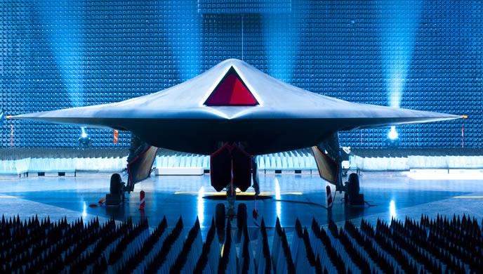 """世界の無人偵察機「北から南、中国、英米まで」:各国の科学レベルが分かる""""指標""""_e0171614_12523991.jpg"""