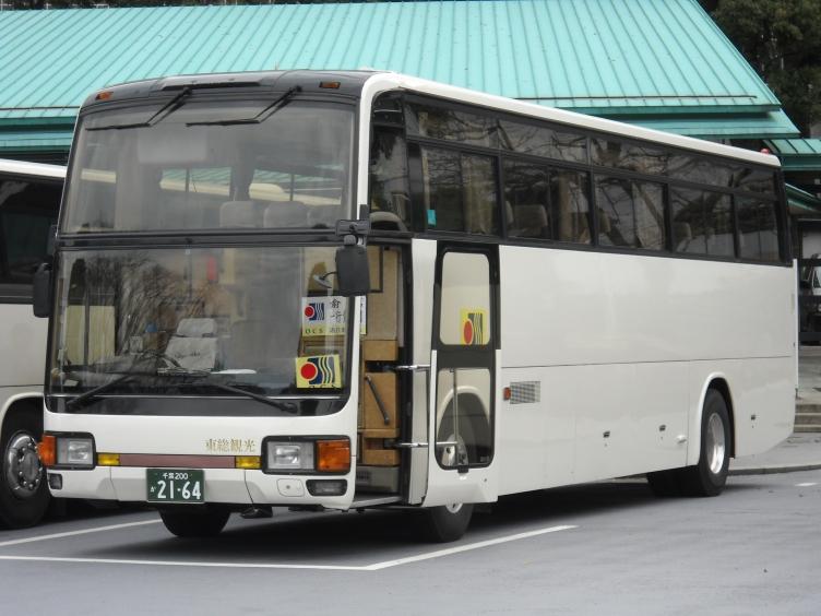 東総観光 2164_e0004218_20392464.jpg