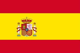 スペインが優勝_d0150722_184418.jpg