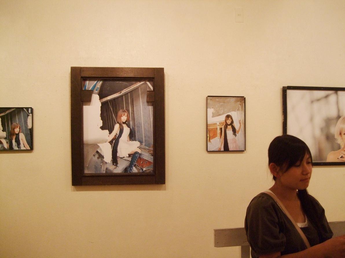1296) たぴお 「藤川弘毅・写真展」 終了・6月21日(月)~7月3日(土)_f0126829_8152379.jpg