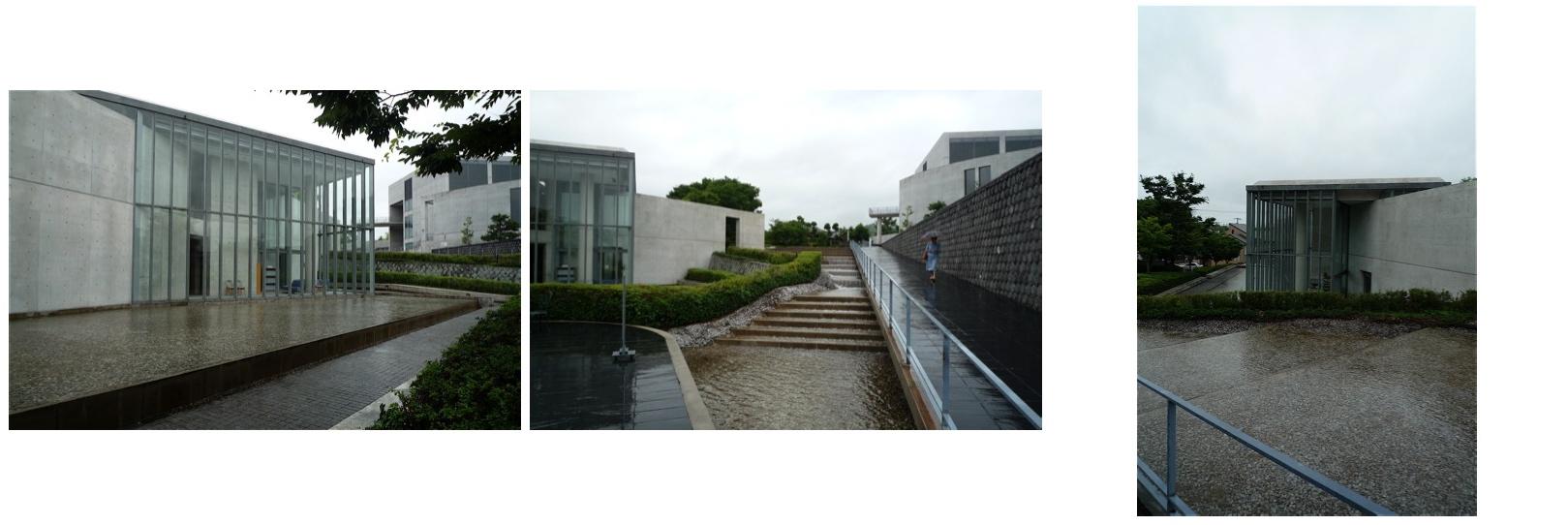 週末は大阪へ・・・_f0165030_10391295.jpg