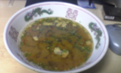 味噌汁_e0173239_13463945.jpg