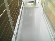 賃貸マンションの外部改修工事10_d0059949_10423236.jpg