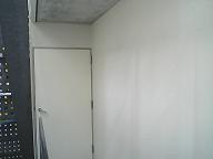 賃貸マンションの外部改修工事10_d0059949_10441920.jpg