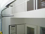 賃貸マンションの外部改修工事10_d0059949_1044748.jpg