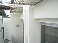賃貸マンションの外部改修工事10_d0059949_10452118.jpg