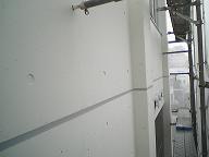 賃貸マンションの外部改修工事10_d0059949_10453326.jpg