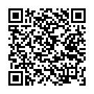 b0085751_1536643.jpg