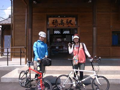 自転車人 020 _c0092152_214266.jpg