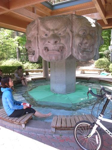 自転車人 020 _c0092152_2145261.jpg