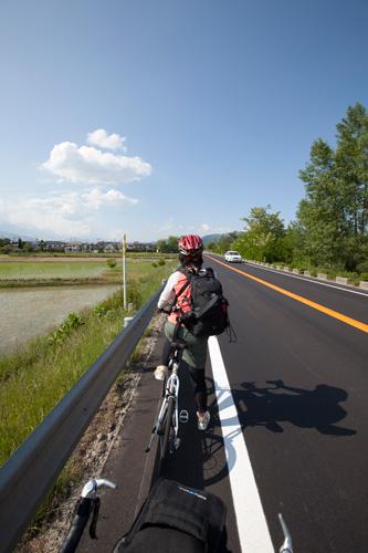 自転車人 020 _c0092152_2161950.jpg