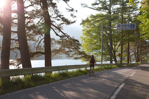 自転車人 020 _c0092152_2172042.jpg