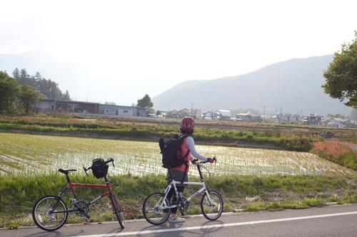 自転車人 020 _c0092152_217660.jpg