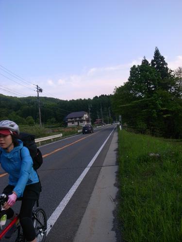 自転車人 020 _c0092152_218074.jpg