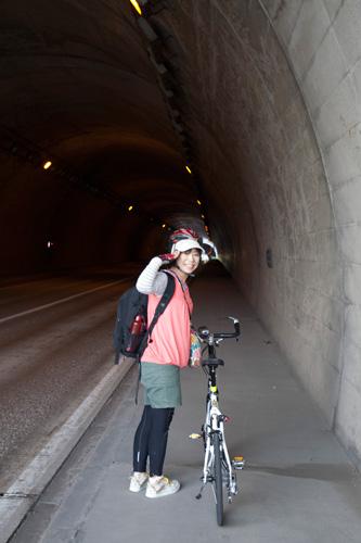 自転車人 020 _c0092152_218323.jpg