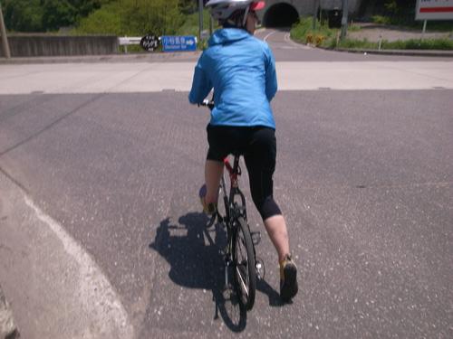 自転車人 020 _c0092152_2272233.jpg