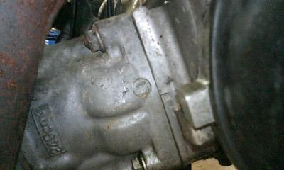 NSR250エンジンO/H編 4_e0114857_2205396.jpg
