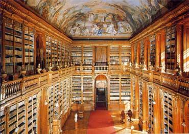 図書館巡り_d0069964_23565598.jpg