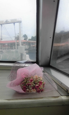 長崎も雨だった!?_c0220170_21464334.jpg