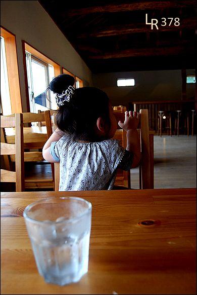 CAFE LedruRollin378_a0105872_16491126.jpg