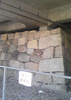 続・福山城_a0117675_1156585.jpg