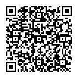 f0186787_22322130.jpg