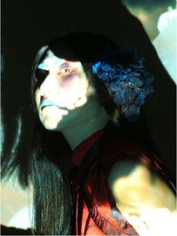 【朗読歌劇『青い足跡、紅い華』】8/6 19:30~チケット発売開始_e0149596_315251.jpg