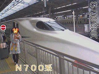 b0072199_1812070.jpg