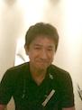 b0025405_16271434.jpg