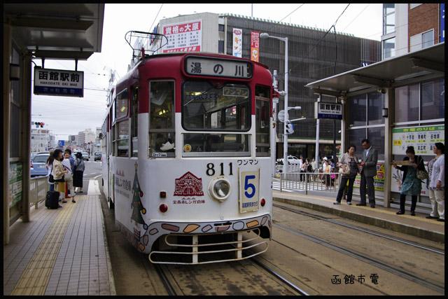 JR3日間乗り放題の旅で乗った列車_b0019313_18163896.jpg
