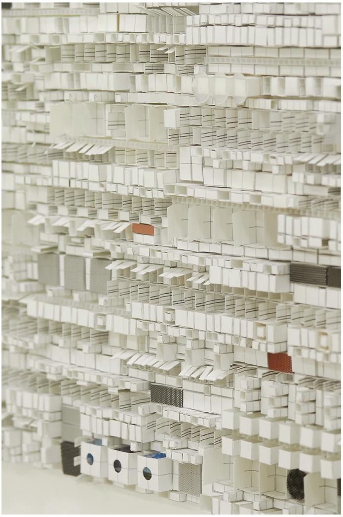 早川克己展「ハコモノ:都市に潜む魔術的リアリティー」_b0170514_13403574.jpg