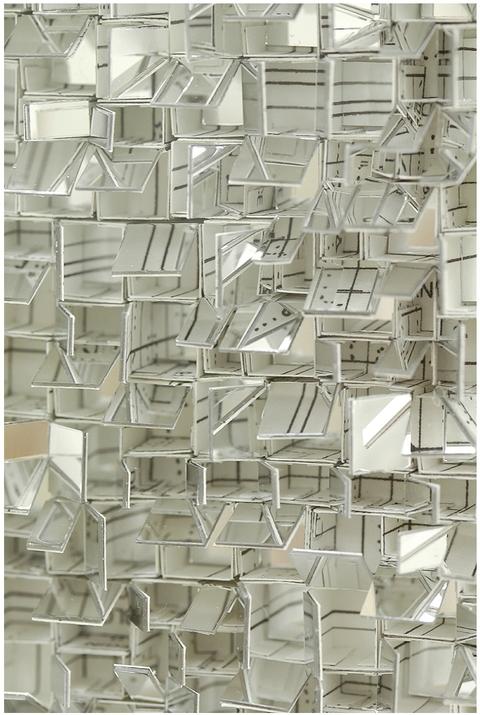 早川克己展「ハコモノ:都市に潜む魔術的リアリティー」_b0170514_13405768.jpg