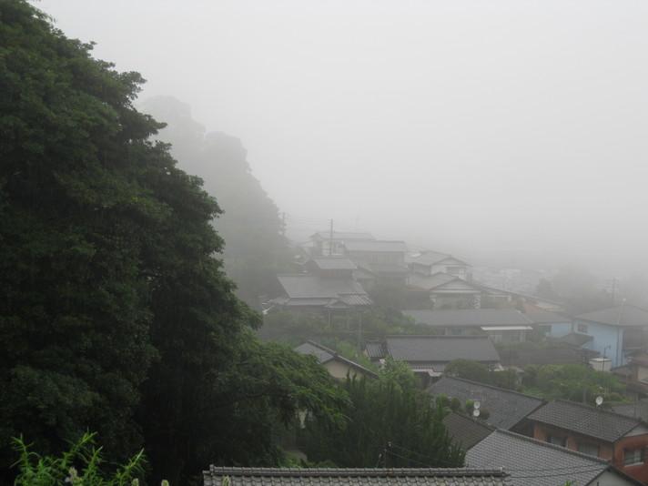 「大雨」で~~_a0125419_9441126.jpg