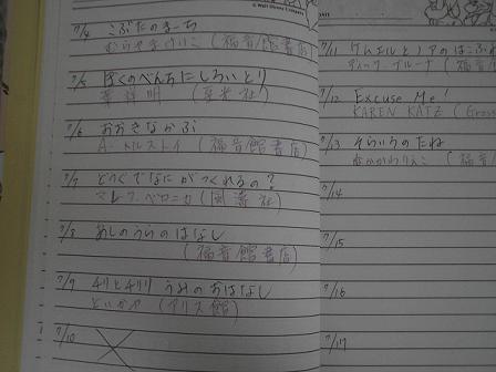 b0173222_031157.jpg