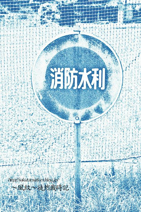 f0235723_20104285.jpg