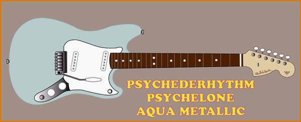 今年2度目となる「PSYCHELONE」を今月末に発売!_e0053731_2114083.jpg