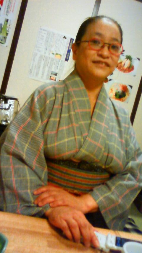 第2回 「キキ酒場 地酒トレ(ジシュトレ)会」_e0173738_1122717.jpg