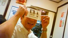 第2回 「キキ酒場 地酒トレ(ジシュトレ)会」_e0173738_11461552.jpg
