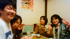 第2回 「キキ酒場 地酒トレ(ジシュトレ)会」_e0173738_11463088.jpg