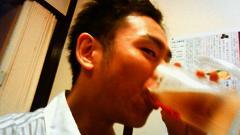 第2回 「キキ酒場 地酒トレ(ジシュトレ)会」_e0173738_11493627.jpg