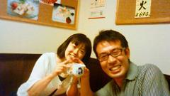 第2回 「キキ酒場 地酒トレ(ジシュトレ)会」_e0173738_11495139.jpg