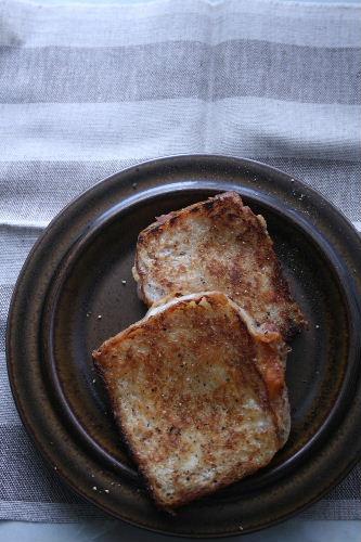 枇杷酵母で、食パン。_f0082141_14474398.jpg