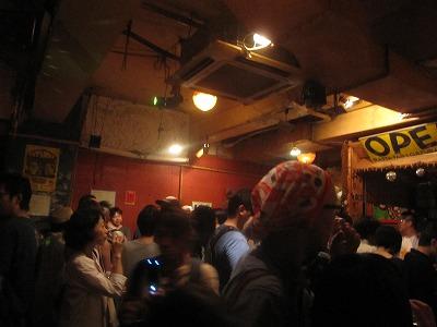 感動いっぱい!smile日本酒&日本酒フェスティバル_b0087842_2339113.jpg