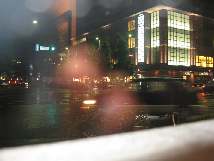 大雨警報_a0160153_22541031.jpg