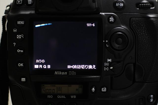 f0222161_17413948.jpg