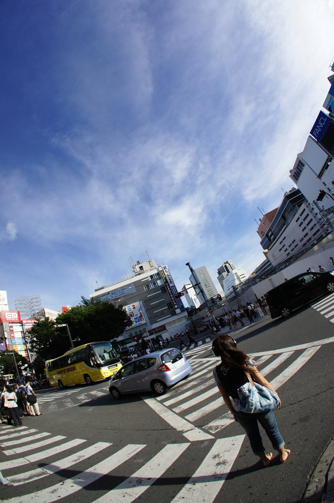 雲ゆく_d0123171_18233525.jpg