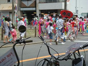 祭り_c0153300_21213711.jpg