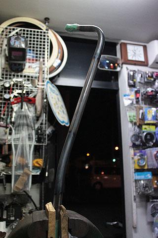 『ELECTRA CURUISER』カスタム_e0126901_2157771.jpg